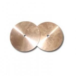 Copper Disc Supply