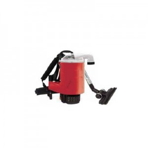 Welco BP 5 Back Pack Vacuum