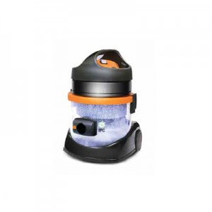 Welco WBF 10 Water Base Filter Dry Vacuum Cleaner