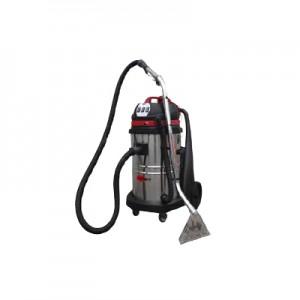 Welco Genie 700 Carpet Extractor