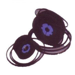 Taper Lock Pulley & Belt