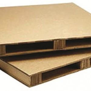 Corrugated Pallet