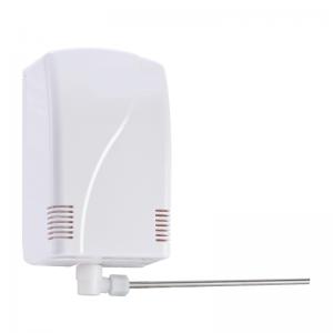 Urinal Sanitizer Dispenser AW 603