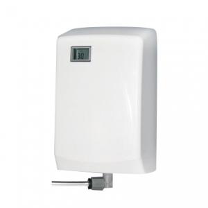 Urinal Sanitizer Dispenser AW 601A
