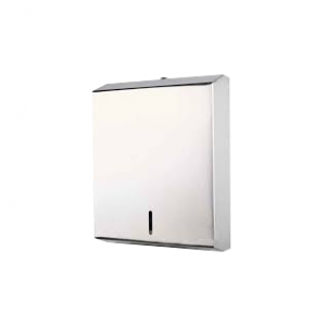 Paper Towel Dispenser AW 506