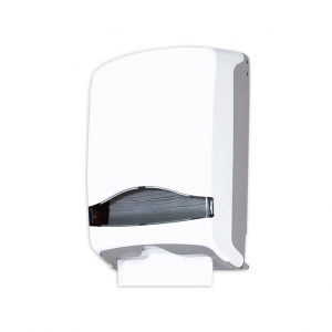 Paper Towel Dispenser AW 503B