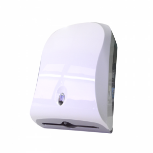 Paper Towel Dispenser AW 502B
