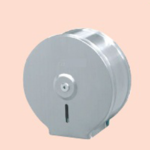 Jumbo Roll Tissue Dispenser AW 407