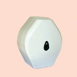 Jumbo Roll Tissue Dispenser AW 404A
