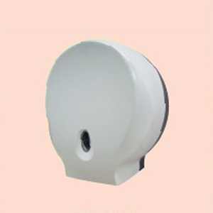 Jumbo Roll Tissue Dispenser AW 401