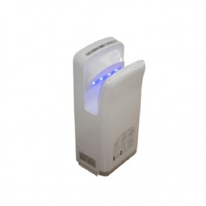 Hand Dryer AW 305A