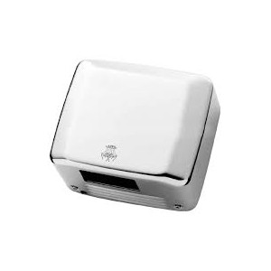 Hand Dryer AW 304A