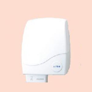 Hand Dryer AW 303A