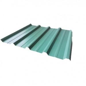 Metal Roofing Windeck 740