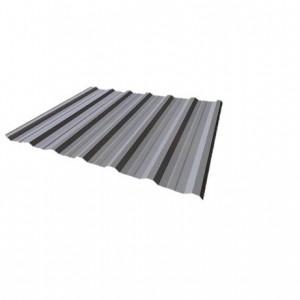Metal Roofing Windclad 800
