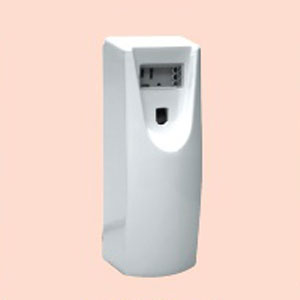 Air Freshener Dispenser AW 110-A