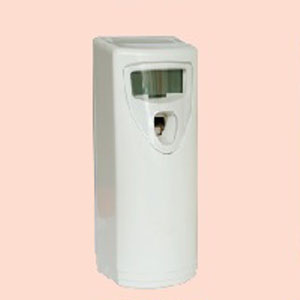 Air Freshener Dispenser AW 109A