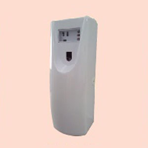 Air Freshener Dispenser AW 103D