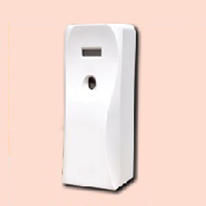 Air Freshener Dispenser AW 101C