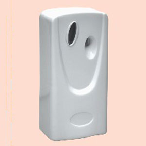Air Freshener Dispenser AW 112A