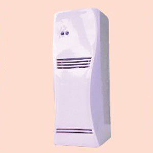 Air Freshener Dispenser AW 115B