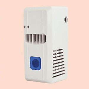 Air Freshener Dispenser AW 115C