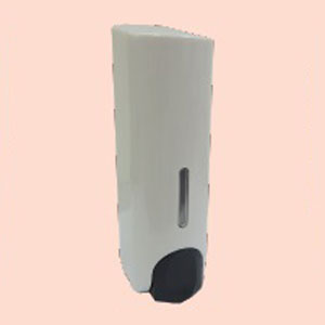 Soap Dispenser AW 218B