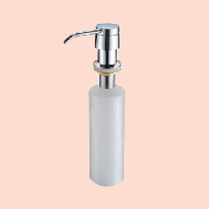 Soap Dispenser AW 215A