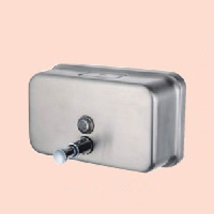Soap Dispenser AW 213A