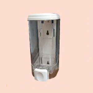 Soap Dispenser AW 210B