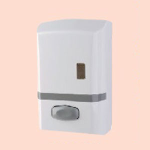 Soap Dispenser AW 204