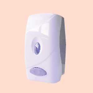Soap Dispenser AW 203C