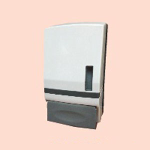 Soap Dispenser AW 202