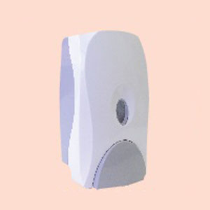 Soap Dispenser AW 200A