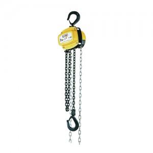 Manual Chain Hoist YH360