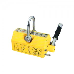 ML Magnetic Lifter
