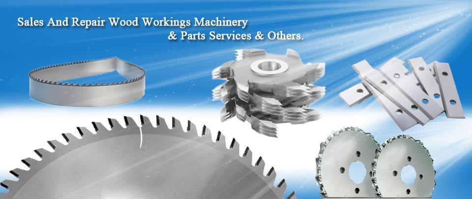 Cutting tools klang | industrial knife klang | finger joint klang | framesaw klang | wood working macchine klang | bi metal klang