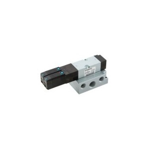 Solenoid Valve PC/RC 5, 13 Series