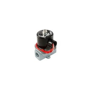Solenoid Valve AS/SS Series