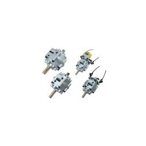 Standard Hi-Rotor