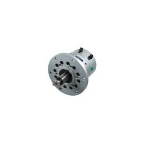 Hydraulic Hi Rotor