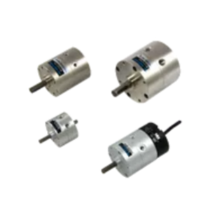 Miniature Hi-Rotor