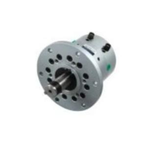 Hydraulic Hi-Rotor