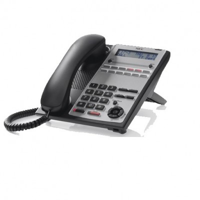 Key Telephone System