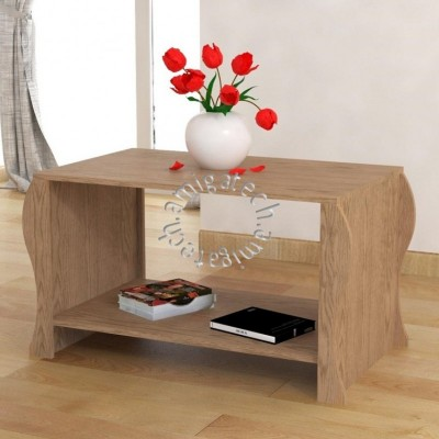 Coffee Table SRS 9980