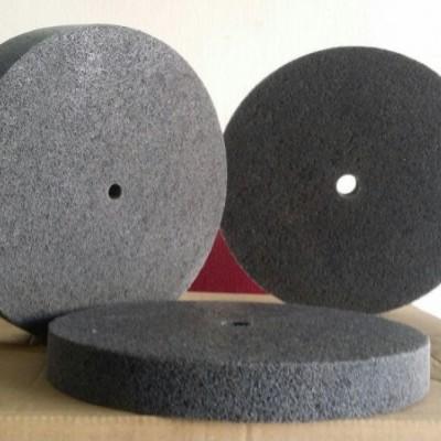 Non Woven Wheel - Abrasives