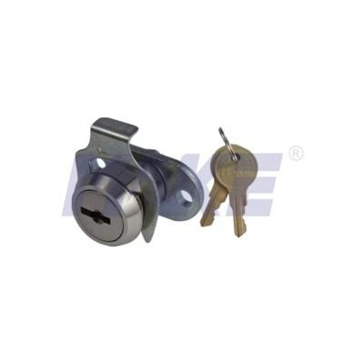 Zinc Alloy Flat Key Cam Lo