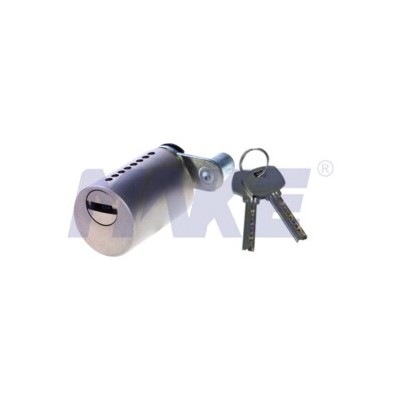 Pin Profile Cam Lock, Zinc Alloy