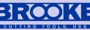 BROOKE TOOLS