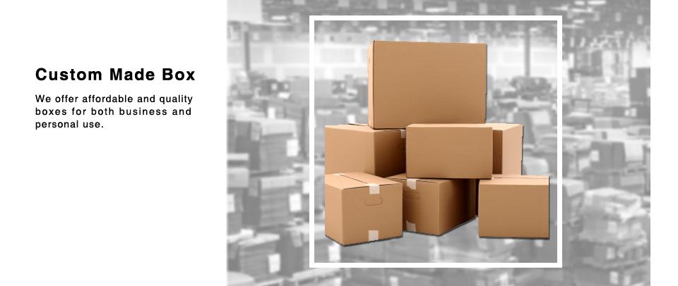 Custom Made Box | We Offer Affordable and Quality Boxes for Both Business and Personal Use | Malaysia | Klang | Selangor | Klang Valley | Shah Alam | Puchong | Setia Alam | Meru | Kapar | Ampang | Bangsar | Bandar Baru Selayang | Bandar Utama | Batu Caves